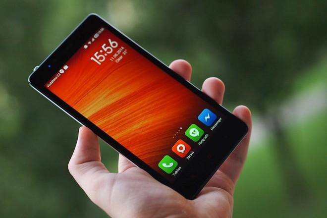 Приобрести идеальный телефон