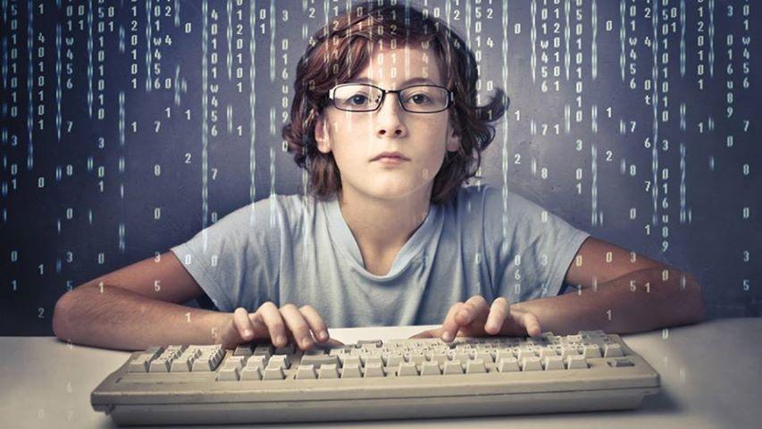 4 Kĩ năng quan trọng đối với một chuyên viên phát triển phần mềm